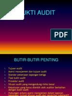 Bab03 Bukti Audit.pptx