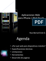 Aplicaciones Web iPhone_iPod Touch.pdf