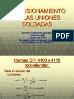 57857193 Uniones Soldadas Din Aws 1