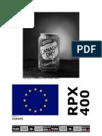 TA_RPX_400_gb