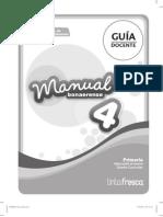 4 Manual Bona Puentes Guia Docente
