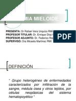 20090710_leucemia_mieloide