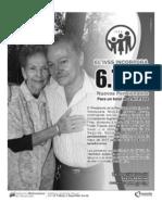 Pensionados Mayo 2013.pdf