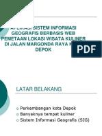 FIK-11106214