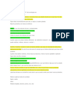 La Ley de Las Tres r.doc Clasificacion de La Basura Lesli 2013