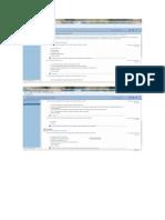 Solucionario General Product Support Assessment - Doc