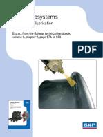 RTB 1 09c Bogie Subsystems Flange Lubrication