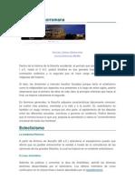 Filosofía grecorromana.docx