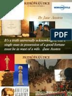 By Jane Austen 2