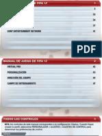 Fifas13psvmanolmna Final