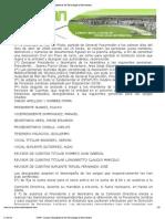 CMTI - Camara Marplatense de Tecnologia e Informatica