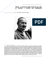 Sloterdijk y Heidegger