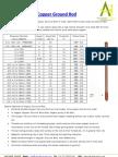 Copper Ground Rod.pdf