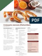 R0113 Croissants Viennois (Meitschibei)
