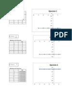 Guia en Excel