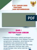 PP 51 2009