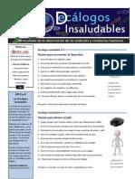 Decálogos insaludables 3-4