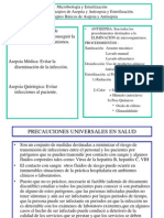 precaucionesuniversalesylavadodemanos1-120323155953-phpapp02