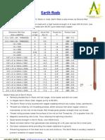Earth Rods.pdf