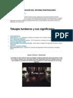 INVESTIGACIÓN DEL SISTEMA PENITENCIARIO.docx