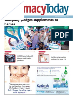 Pharmacy_Today_February_2013_MY.pdf