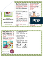 131689657 Leaflet Malaria