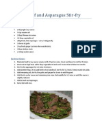 Chinese Beef and Asparagus Stirfry.pdf