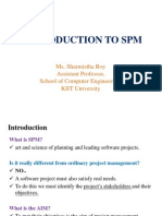 INTRODUCTION TO SPM_new.ppsx