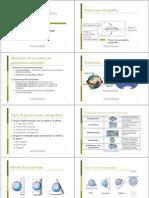 Proyecciones_cartograficas[1]