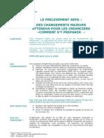 Explain Plaquette Prelevement Sepa Creancier[1]