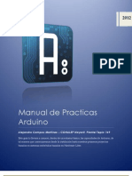 Manual Practicas Arduino-Incompleto