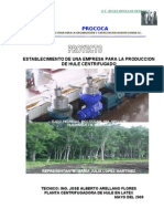 PMTAB13062008-0516
