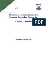 (3)-distorciones-macroeconomicas-aortiz.pdf