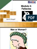 fallacies-120536807158811-2