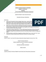 Uu_no_12_2011 Tentang Pembentukan Peraturan Perundang-undangan