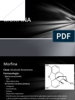 Morfin A