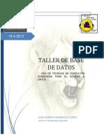 Reporte practica 9.docx