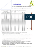 Earthing Rods.pdf