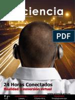 revistauciencia06sblanco-110408034302-phpapp01.pdf