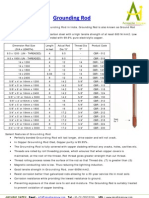 Grounding Rod.pdf