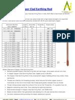 Copper Clad Earthing Rod.pdf