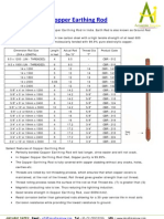 Copper Earthing Rod.pdf