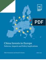 RHG_ChinaInvestsInEurope_June2012.pdf