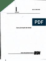 SNI 01-3555-1998.pdf