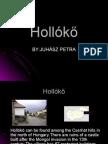 Juhász Petra Hollókï