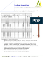 Galvanized Ground Rod.pdf