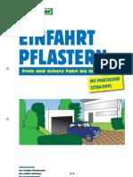 Ratgeber_Einfahrt_pflastern