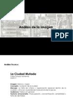 analisis fotográfico - Carlos Campos Veintemilla.ppt