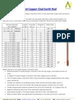 Threaded-copper-clad-earth-rod.pdf