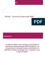 Tecnicas Programação_1
